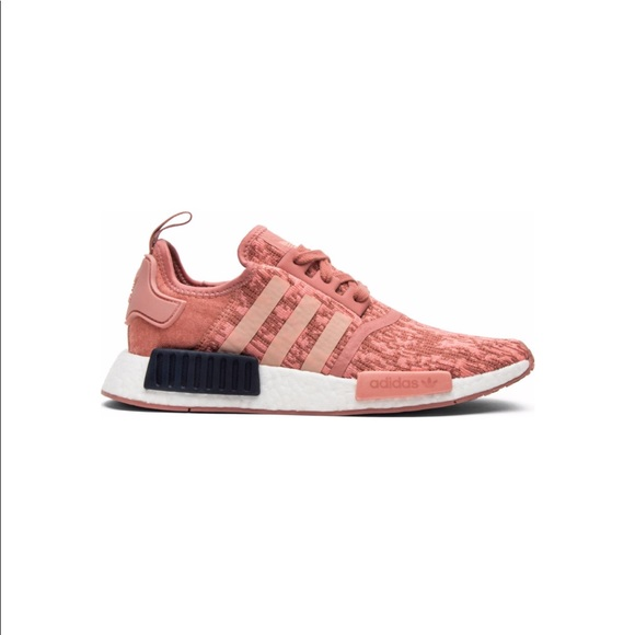 cheap for discount babc8 6b61e Raw pink NMDS